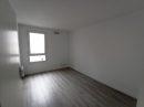 Appartement Courbevoie CHARRAS 82 m² 4 pièces