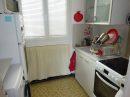 Appartement 53 m² 3 pièces Courbevoie Bécon Les Bruyères