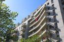 Appartement 2 pièces 37 m² Courbevoie FAUBOURG