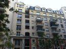 Appartement 32 m² Courbevoie FAUBOURG 1 pièces