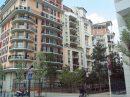 Appartement 88 m² Courbevoie FAUBOURG 4 pièces