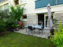 Appartement 38 m² Courbevoie Bécon 2 pièces