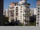 Appartement 70 m² Courbevoie FAUBOURG 3 pièces