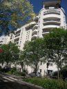 Appartement 76 m² Courbevoie faubourg 3 pièces
