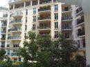 Appartement 63 m² Courbevoie Faubourg de l'arche 3 pièces