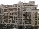 Appartement 47 m² Courbevoie  2 pièces