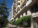 Appartement 75 m² Courbevoie  3 pièces