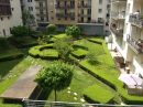 Appartement 109 m² Courbevoie Faubourg de l'Arche 6 pièces