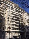 Appartement 42 m² Courbevoie faubourg 2 pièces