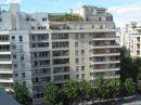 Appartement 40 m² Courbevoie faubourg 2 pièces