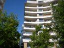 Appartement 85 m² Courbevoie Faubourg de l'Arche 4 pièces