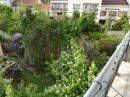 Appartement 40 m² Romainville  2 pièces