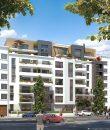 Appartement  Colombes  38 m² 2 pièces