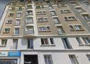 Appartement 26 m² Courbevoie Bécon Les Bruyères 1 pièces