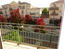 Appartement  Rueil-Malmaison  50 m² 2 pièces