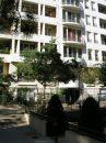 Appartement 65 m² Courbevoie faubourg de l'Arche 3 pièces