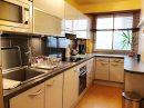 Appartement  Courbevoie  52 m² 2 pièces