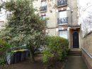 Appartement 53 m² 3 pièces Rueil-Malmaison Quartier Plaine Gare
