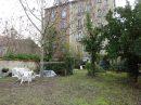Appartement  Rueil-Malmaison Quartier Plaine Gare 3 pièces 53 m²