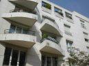 Appartement 105 m² Courbevoie  5 pièces