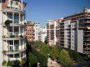 Appartement 40 m² 2 pièces Courbevoie Faubourg de l'Arche