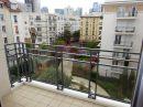 Appartement Courbevoie Centre ville 25 m² 1 pièces