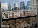Appartement  Courbevoie Place Charras - Avenue Gambetta 18 m² 1 pièces