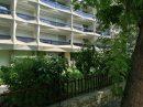 Appartement 25 m² Courbevoie centre ville 1 pièces