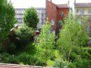 Appartement 20 m² Bois-Colombes Gare des Vallées 1 pièces