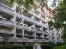 Appartement 44 m² Courbevoie centre ville 2 pièces