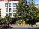 Appartement 13 m² 1 pièces Asnières-sur-Seine Centre Ville