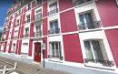 Appartement 12 m² Courbevoie rue Franklin 1 pièces