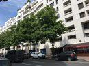 Appartement 45 m² Levallois-Perret  2 pièces