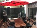 Appartement  Levallois-Perret  45 m² 2 pièces
