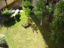 Appartement  Courbevoie Centre ville 2 pièces 45 m²