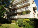 Courbevoie Centre ville 2 pièces Appartement 45 m²
