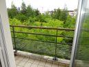 Appartement  Bois-Colombes Parc des Bruyères 23 m² 1 pièces