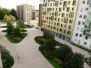Appartement Courbevoie Centre ville 47 m² 2 pièces