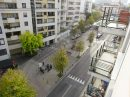 Appartement  Courbevoie Avenue Marceau 1 pièces 26 m²