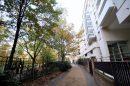 Appartement Courbevoie  81 m² 4 pièces