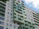 Appartement  Courbevoie Rue de Bezons - Centre ville 1 pièces 30 m²