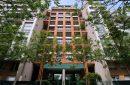 Appartement 36 m² 2 pièces Courbevoie