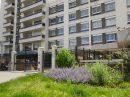 Appartement 43 m² Courbevoie Centre ville - Hôtel de ville 2 pièces