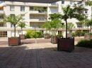 Appartement Courbevoie Centre ville - gare 37 m² 1 pièces