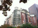 Appartement  Courbevoie Faubourg de l'Arche 40 m² 2 pièces
