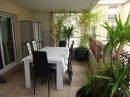 Appartement 72 m² Courbevoie MARCEAU - CENTRE VILLE 3 pièces