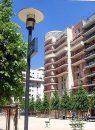 Appartement 18 m² Courbevoie Faubourg de l'Arche 1 pièces