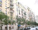 Appartement 18 m² Courbevoie  1 pièces