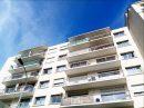 Courbevoie   3 pièces 80 m² Appartement