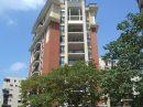 Appartement 120 m² Courbevoie faubourg de l'Arche 5 pièces